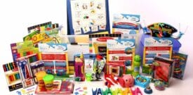 educational toy bundle autism