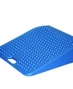 blue sensory wedge buy