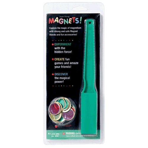 Magnetic-Wand-20-Magnetic-Counting-Chips-N43775_XL