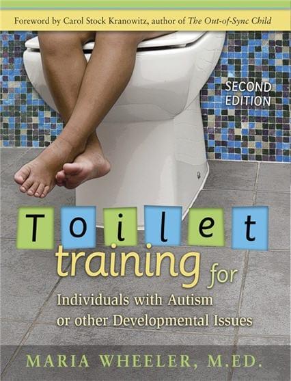 Toilet_Training_Autism_978-1-932565-49-2