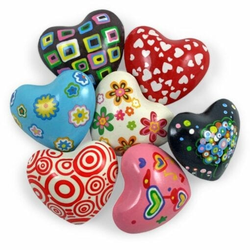 chime heart