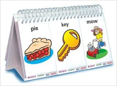 Buy word flips online pic