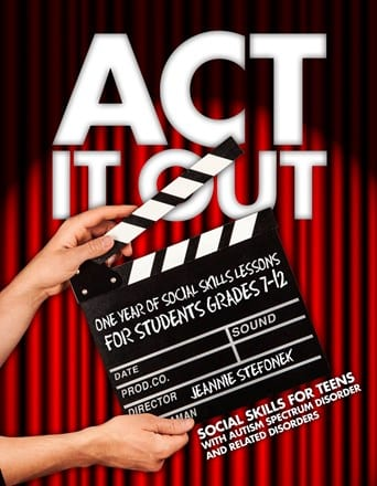 act-it-out