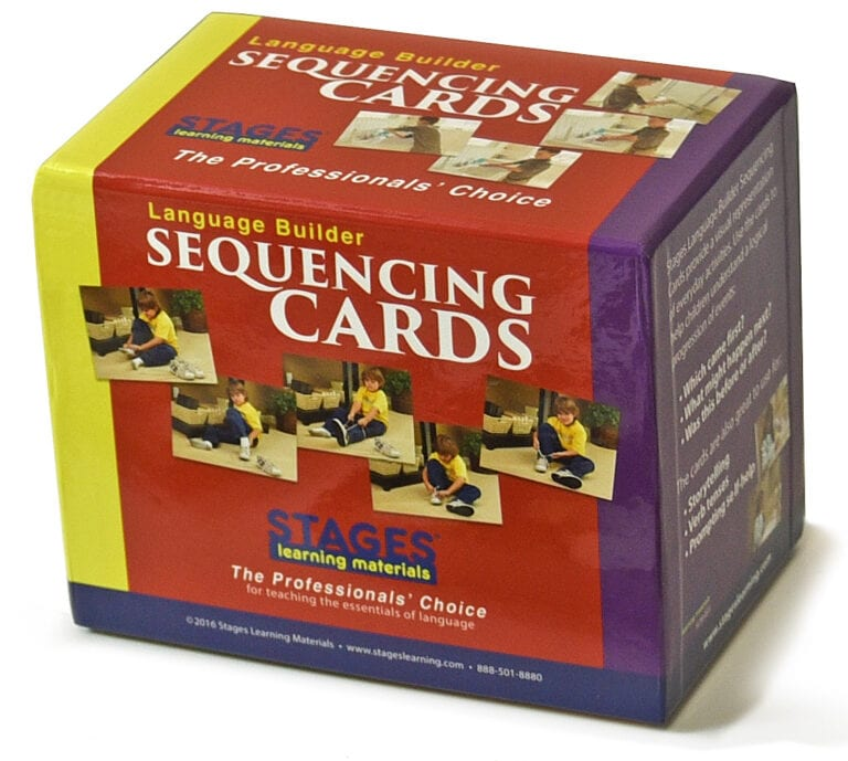 sequencing_cards box