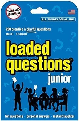 loaded-questions-junior-card-game-new-da46c687a9f9402d2b55ddb854717f2a (1)