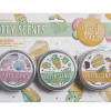 Putty Scents Sweet 5